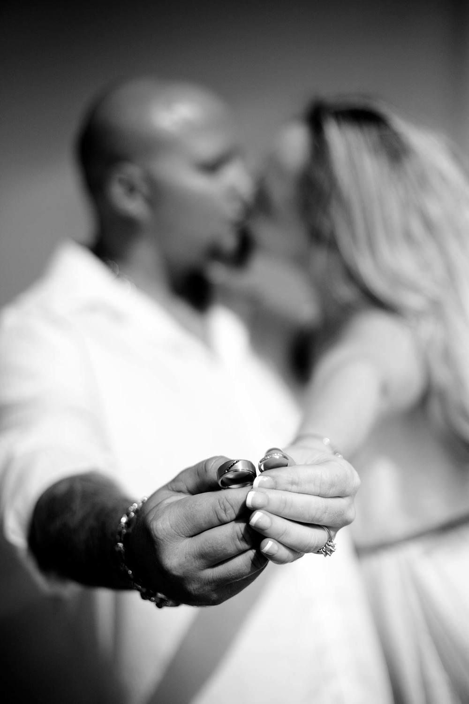 Engagement-0091.jpg
