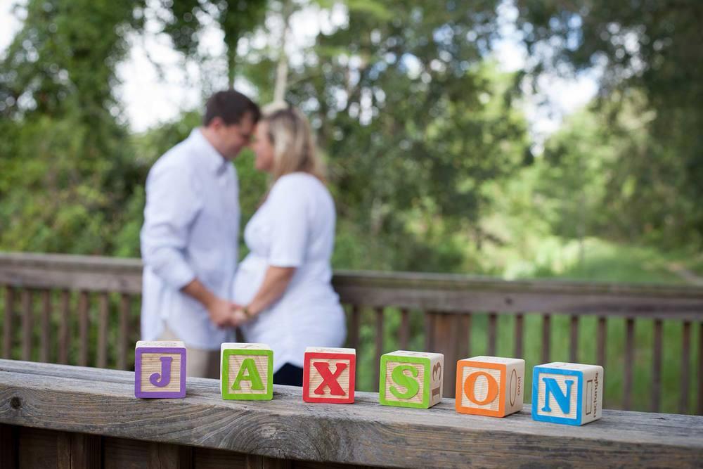 Jessica-&-Adam--57.jpg