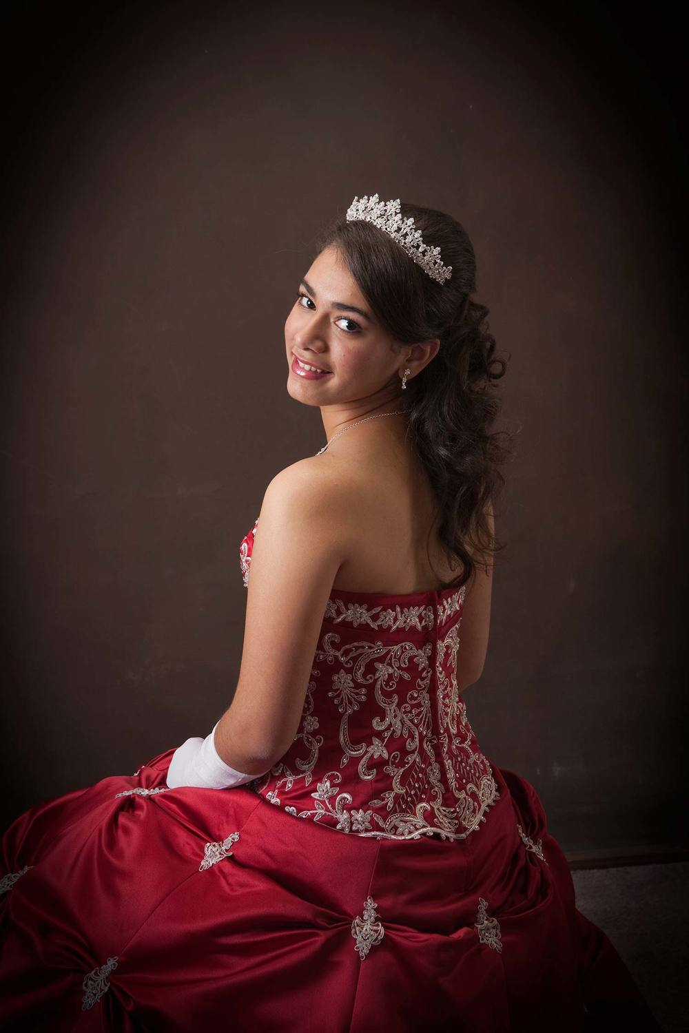 Quinceanera Photography Packages Daytona Beach Orlando