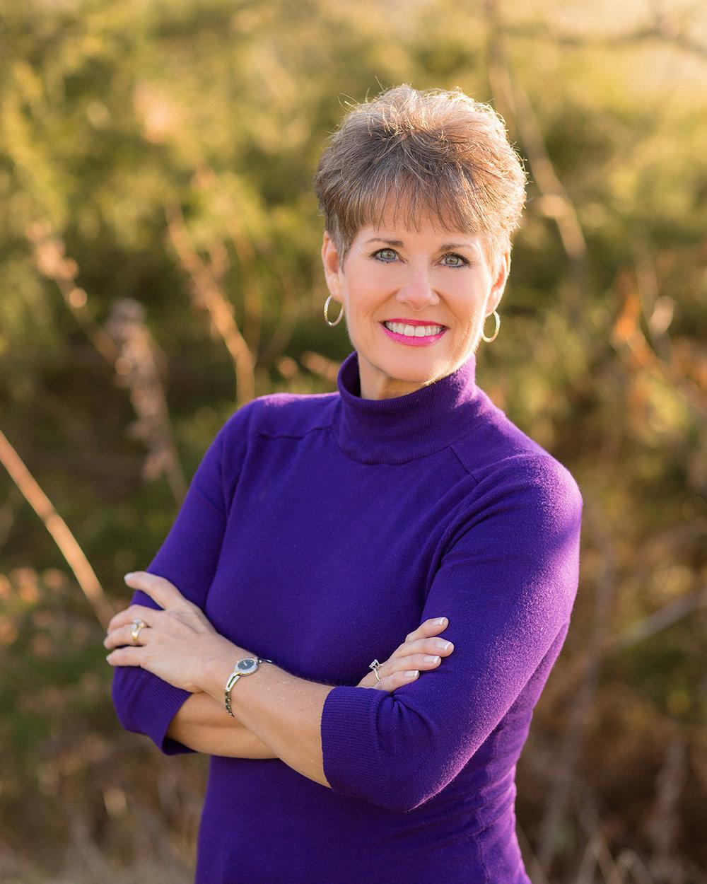 Debbie Amatucci, Professional Photographer