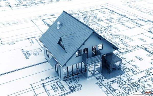 3D-House-Sketch-ArchIdeas.jpg