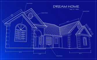house-blueprints.jpeg