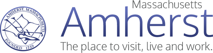 amherst ma logo.png
