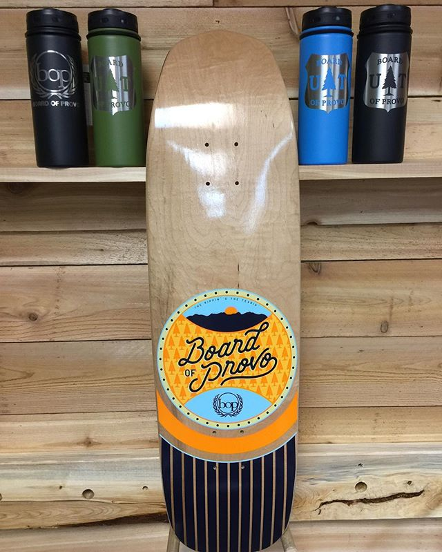 Sweet new shop graphic decks in from @quincywoodwrights and new @fiftyfiftybottles bottles in as well. Thanks to @trev__huds for the great artwork! #supportlocal 🇺🇸🇺🇸🇺🇸🇺🇸🇺🇸🇺🇸🇺🇸 #itsallaboutthegoodwood