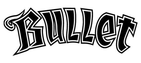 bullet skatebaords logo.jpg