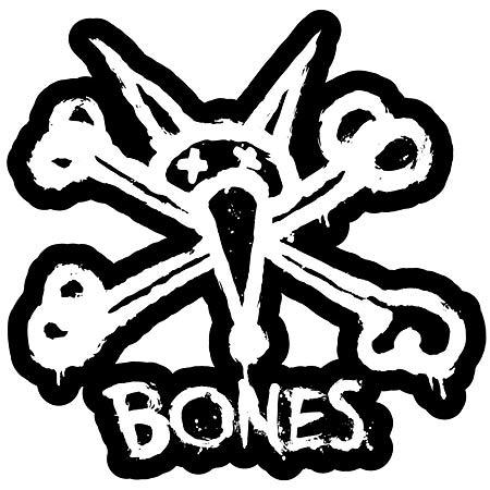 bones logo 2.jpg