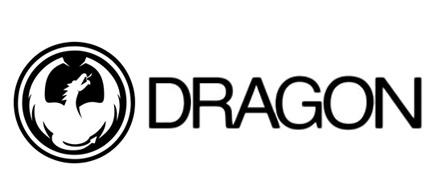 Dragon Logo.jpg