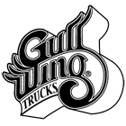 gullwing-logo.png