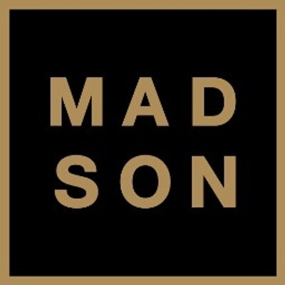 madson of america.jpeg
