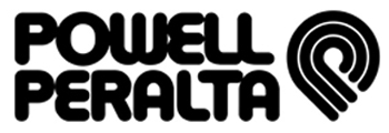 powell-peralta-logo.1432178147-1.jpg