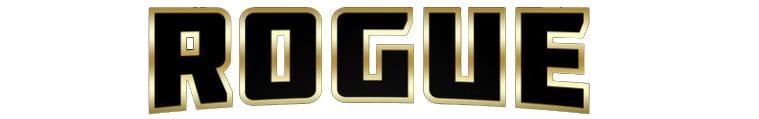ROGUE LOGO.png