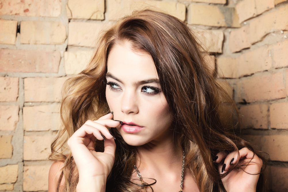 www.4girlsglamour.com