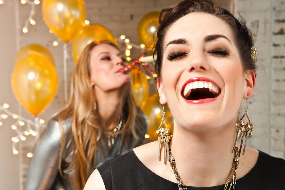 www.lavenirdesign.com