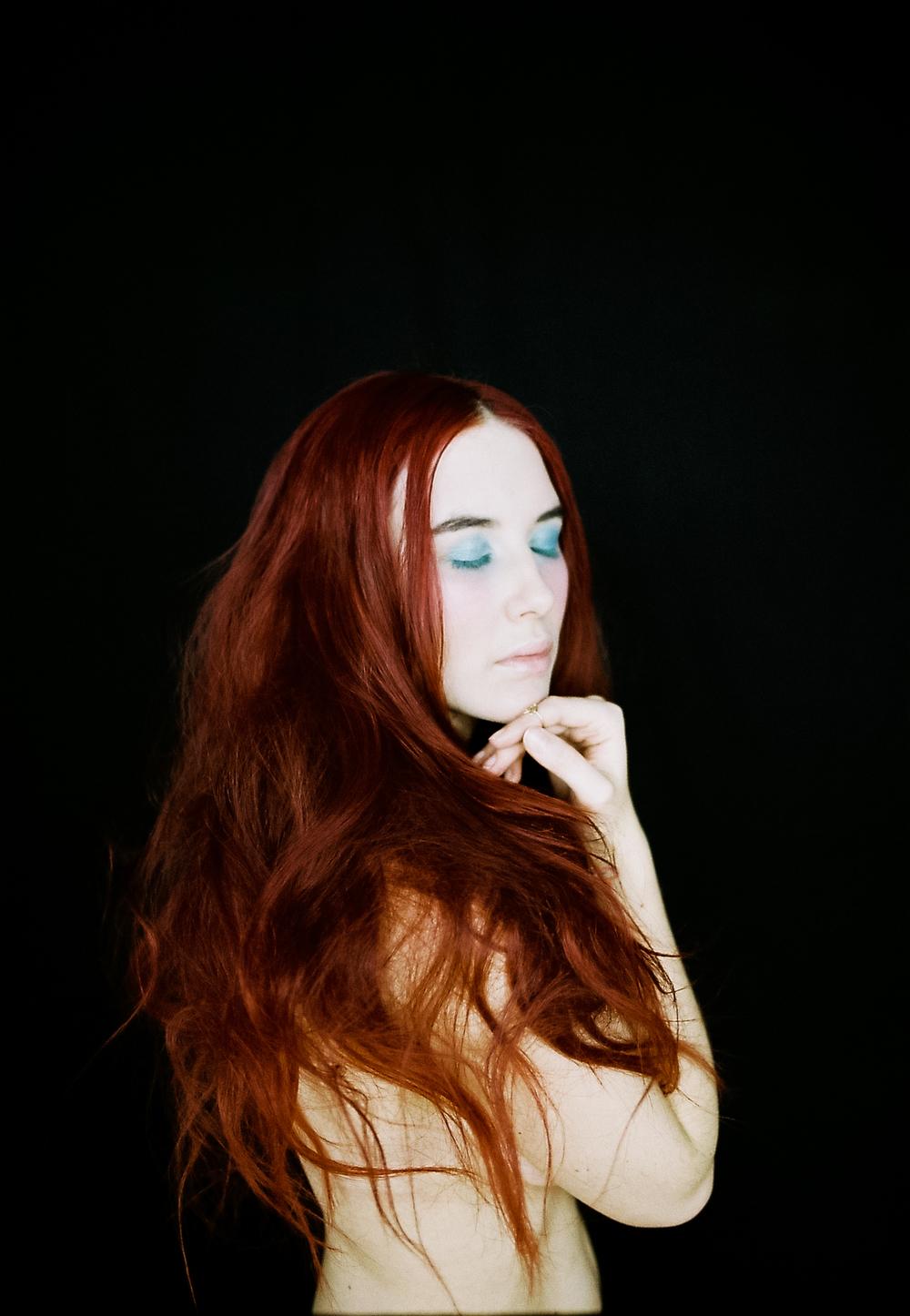 http://nylonsaddlephotography.com/