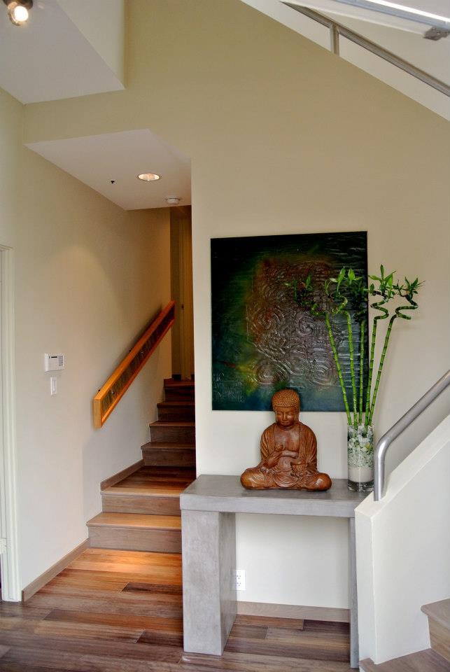 2 HB Foyer.jpg