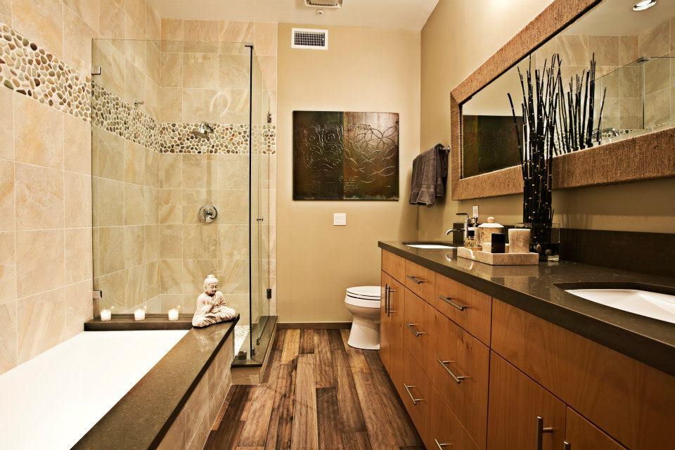 HB Master Bath.jpg