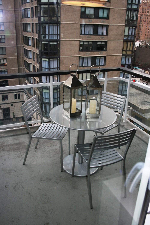 13-Balcony off Conf Rm.jpg