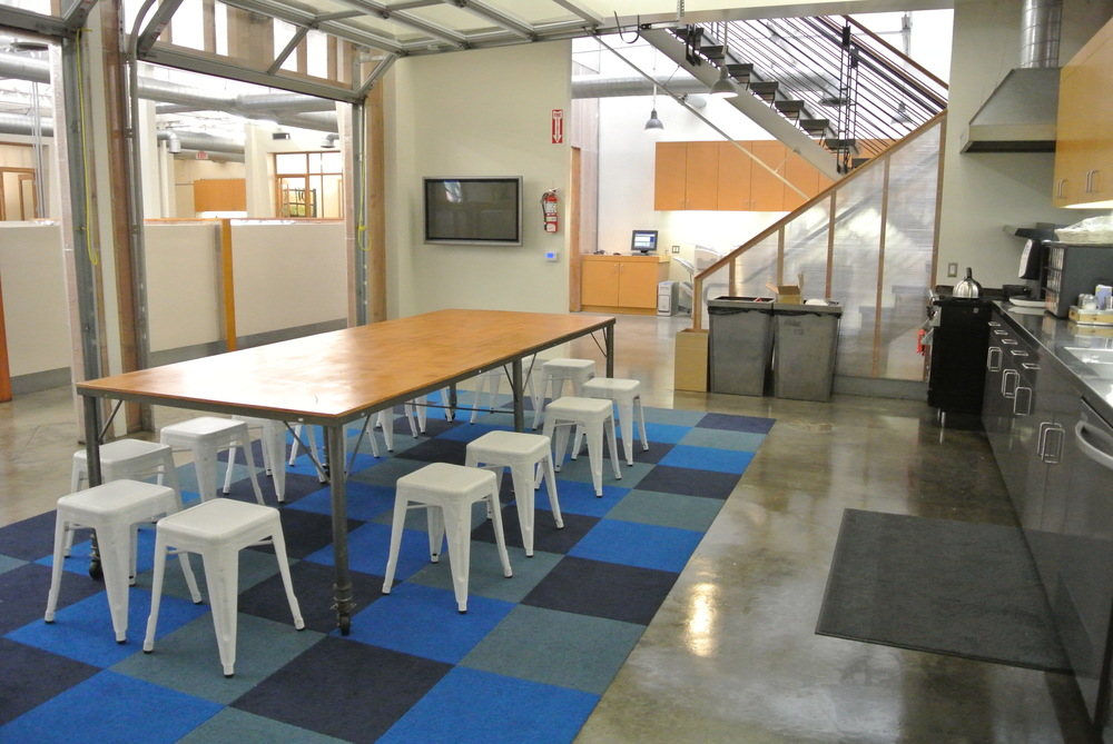 Lunch Room.JPG