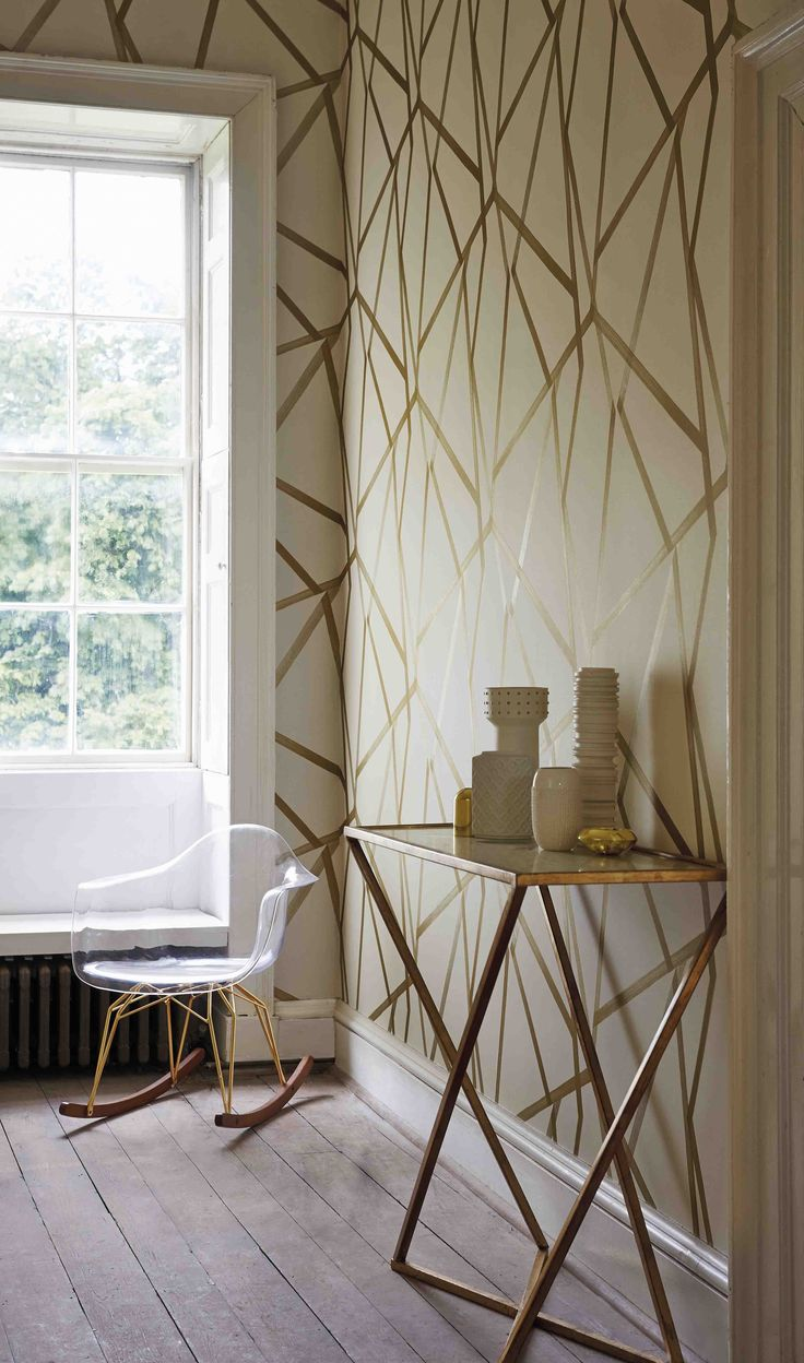 Elegant However, Here Are A Few Of My Ideas On How To Easily Include Geometric  Decor And Patterns Into Your Home. Nice Design