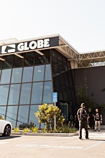Globe HQ Exterior.jpg