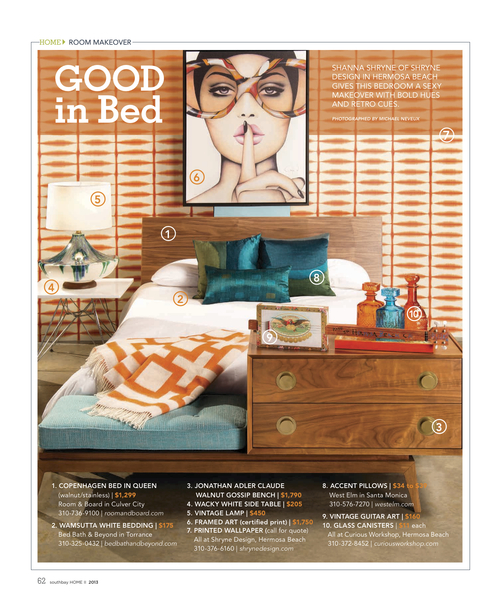 Bedroom+Makeover.jpg