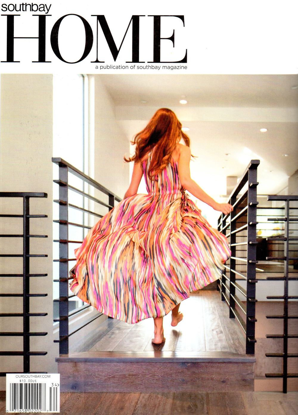 southbay-home-2013-volume-4-0.jpg