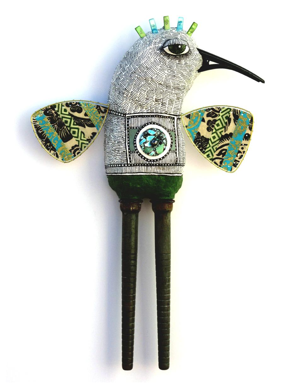 Moss Story Bird.jpg