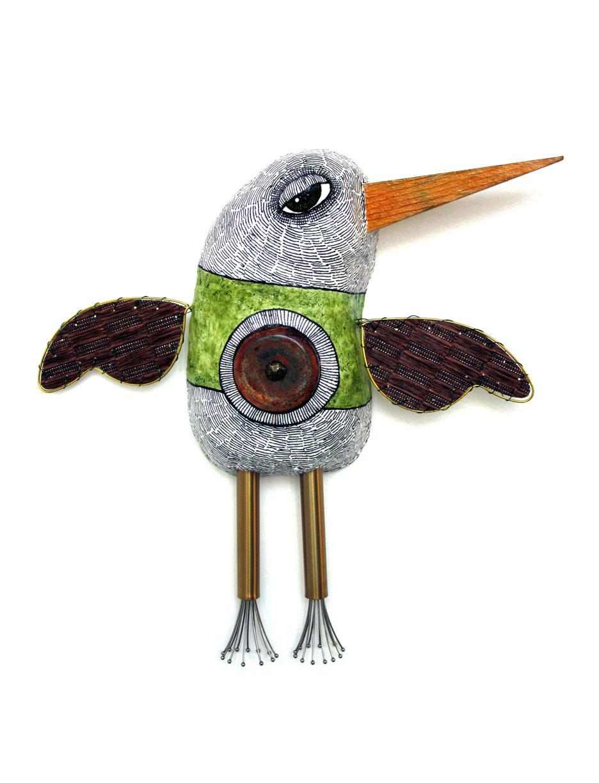flutterfeet_bird1_web.jpg