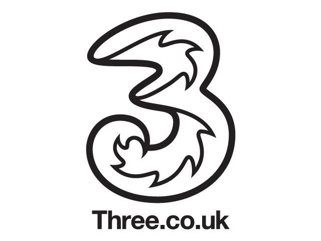 three-logo.jpg