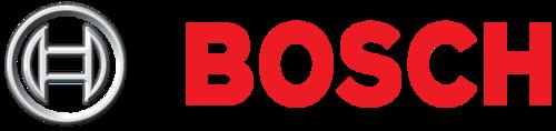 428982_090925134744_Bosch_Logo.png