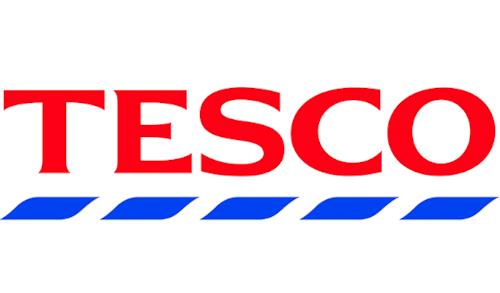 tesco-logo-portfolio.png