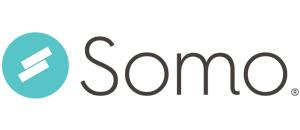 Somo_full_logo_300x130.jpg