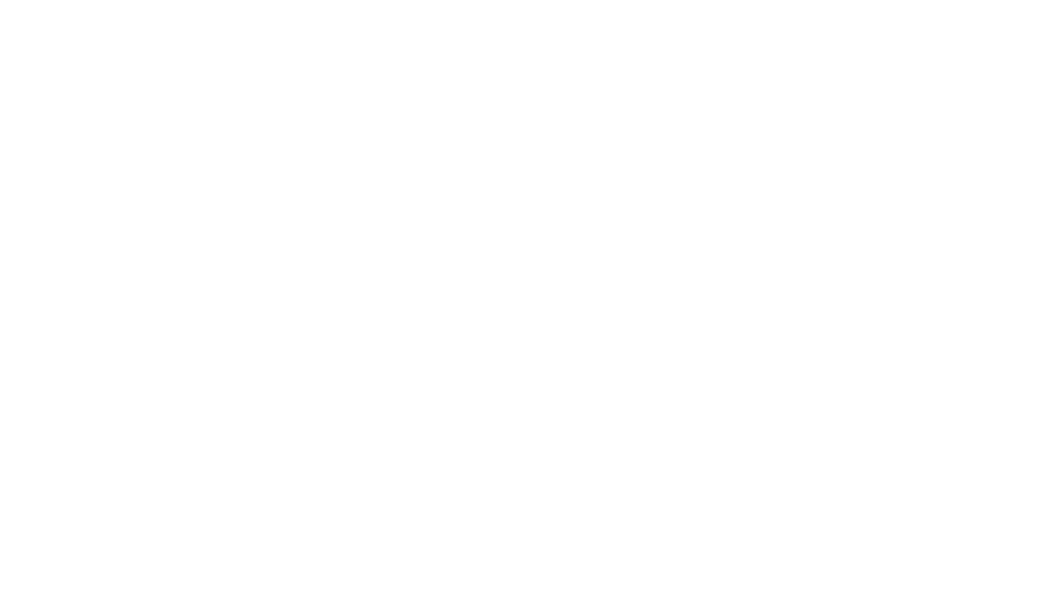 BNG Mobile - User Experience Consultancy