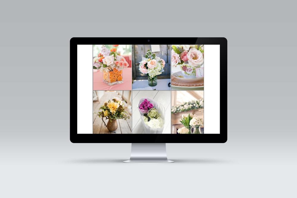 monitor+4.jpg