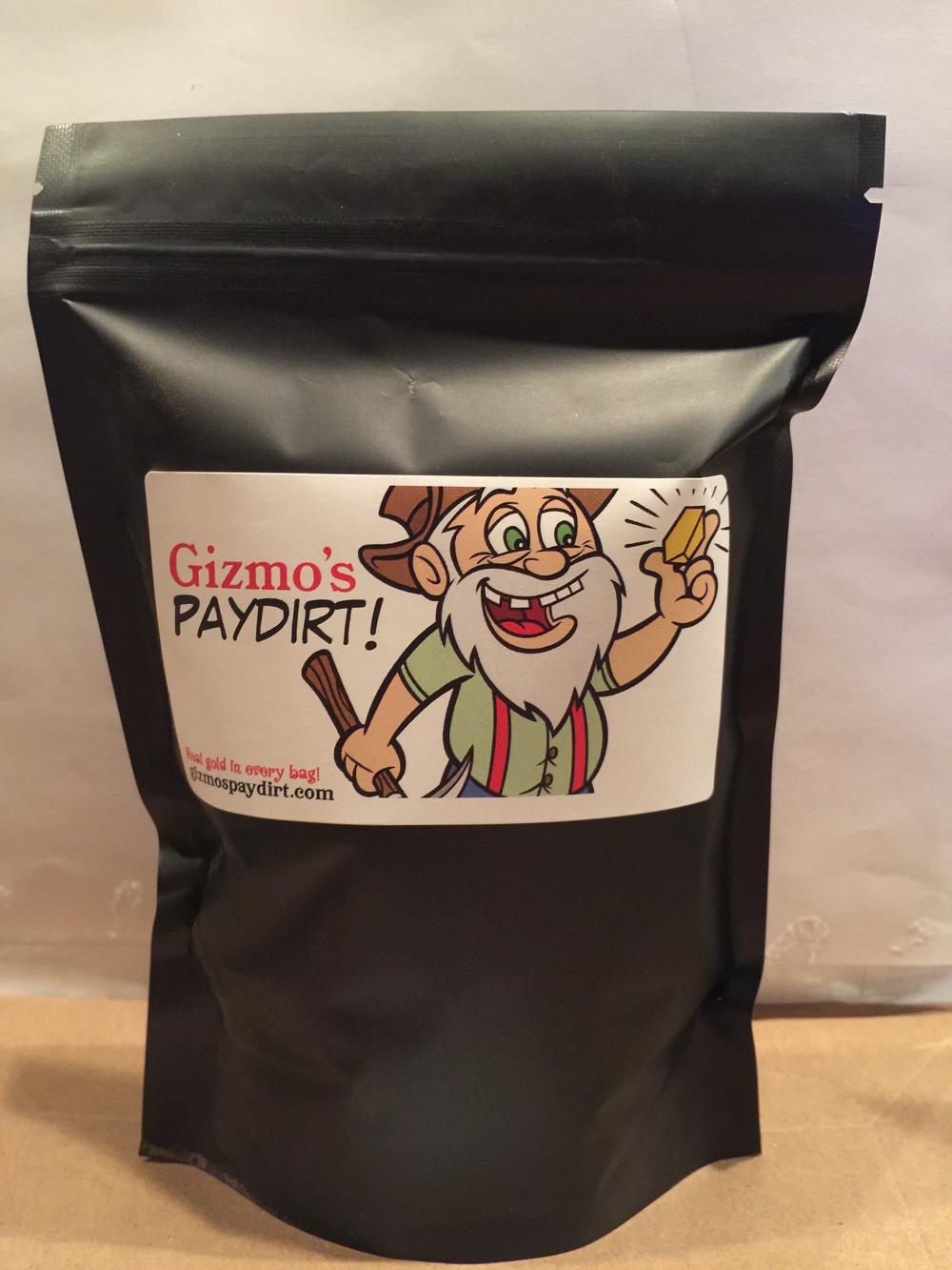 Gizmos Paydirt.JPG