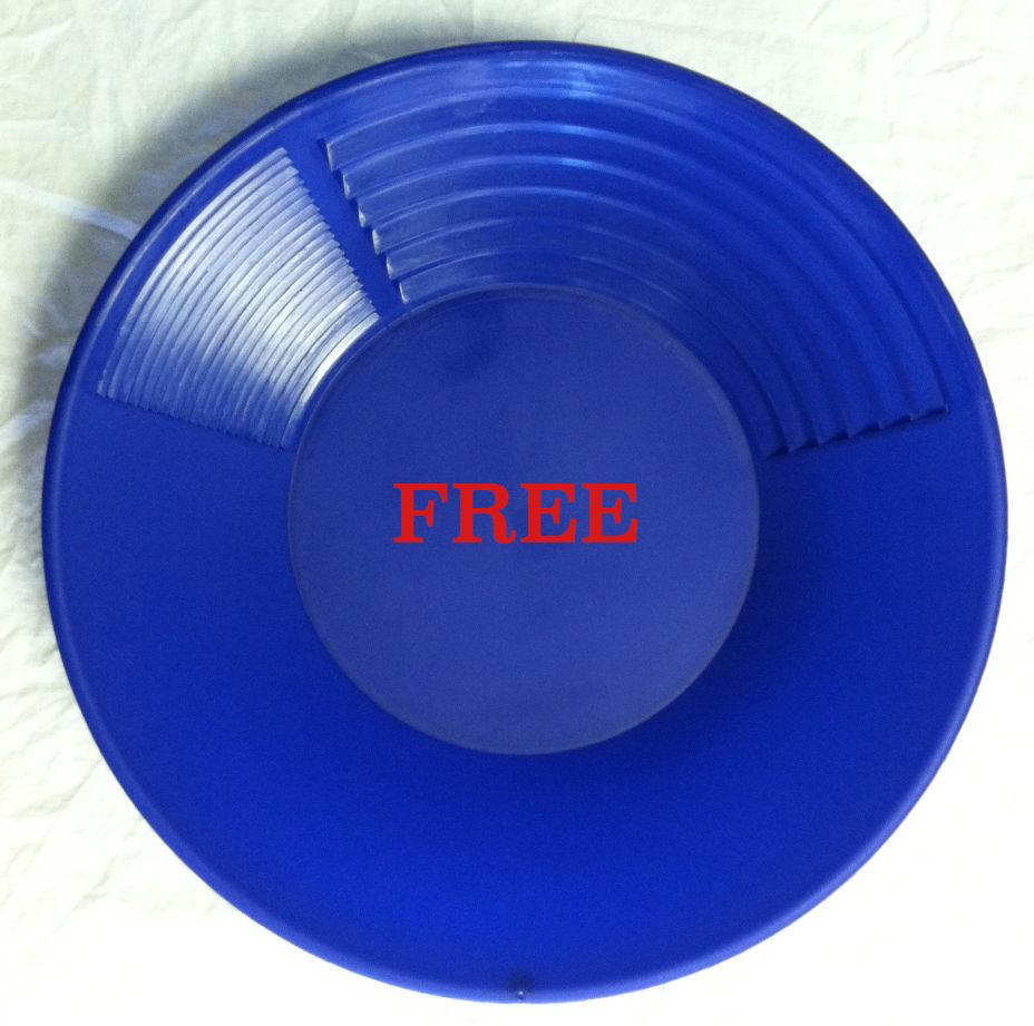 FREE Gold Pan.jpg