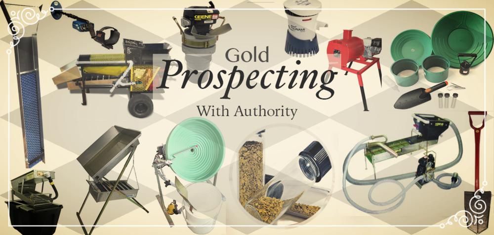 GoldRushMarketplace-Where to Sell Prospecting Equipment.jpg
