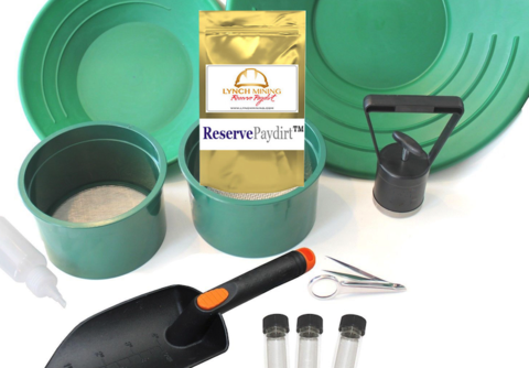 Gold_Panning_Starter_Kits_-_Lynch_Mining_LLC_reserve_paydirt_large.png
