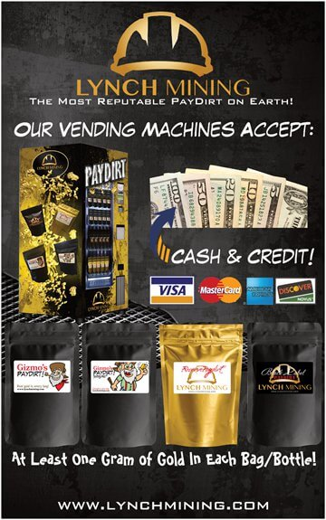 Our PayDirt Vending Machines.jpg