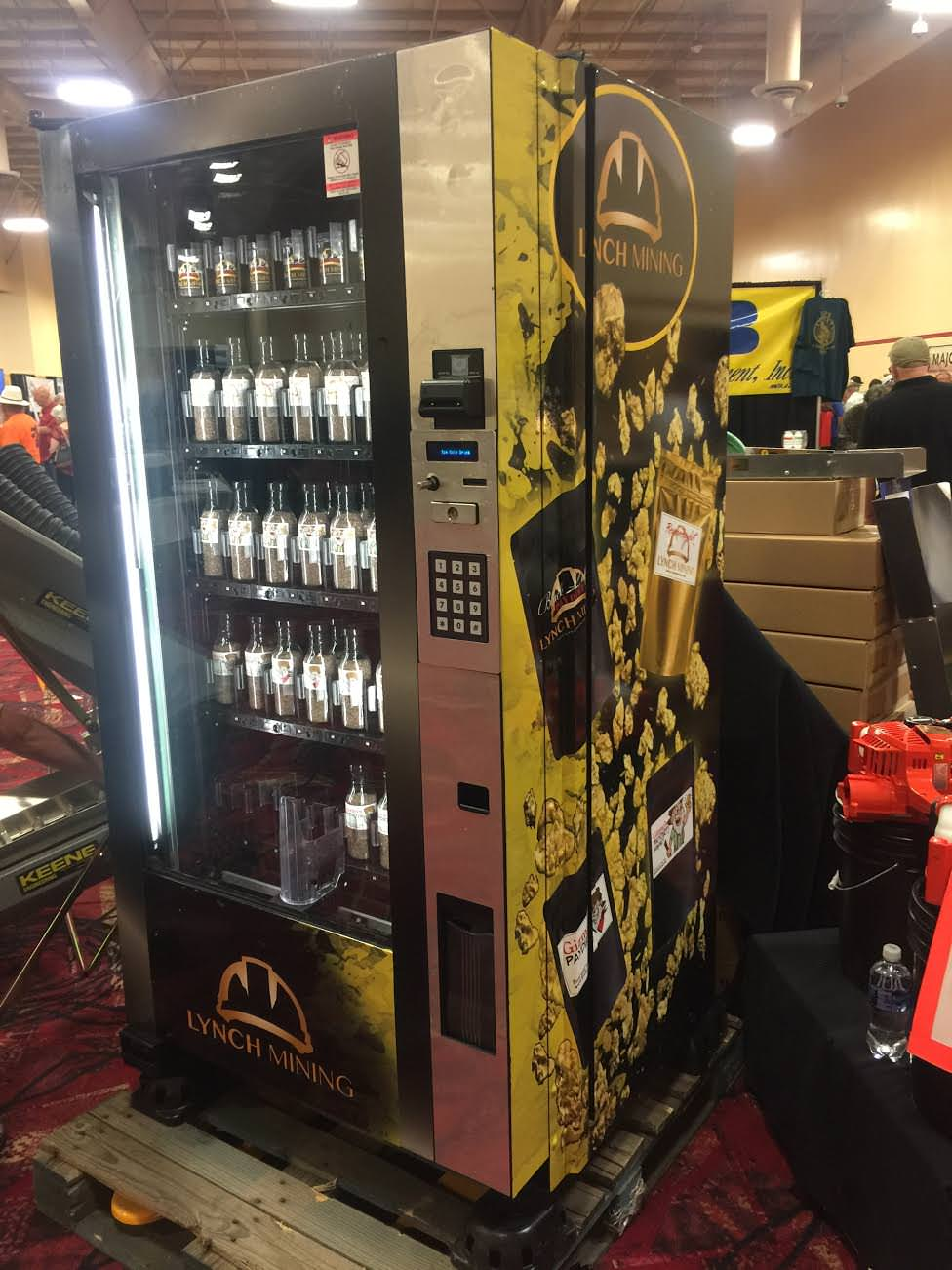 The Original Gold PayDirt Vending Machine.jpg