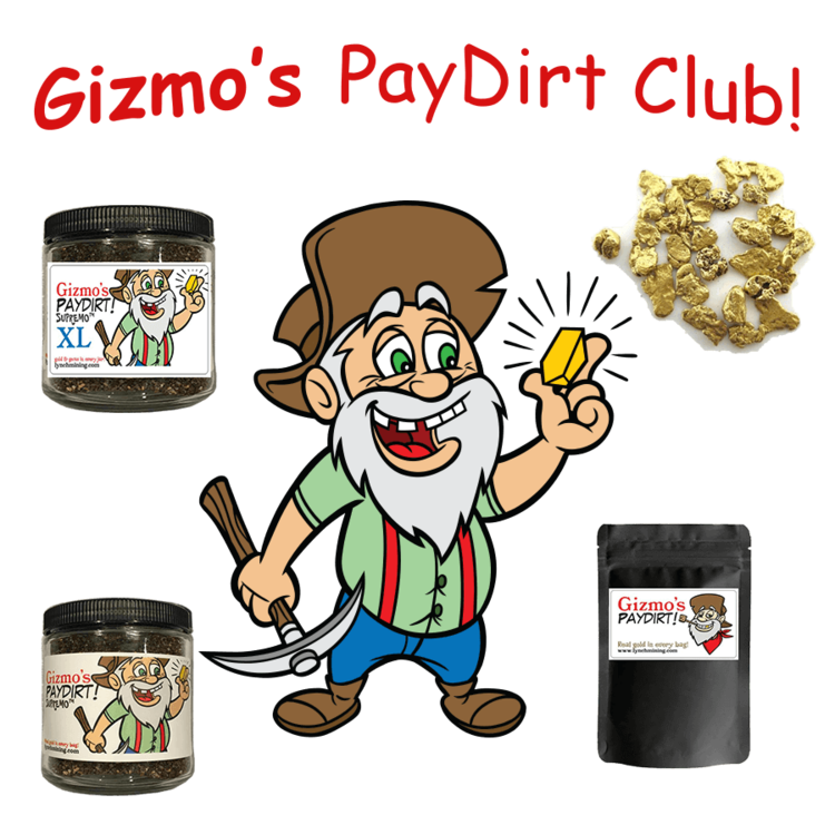 Gizmo's+Paydirt+Club+-+online+monthly+subscription+-+Paydirt+Of+the+Month+Club.png
