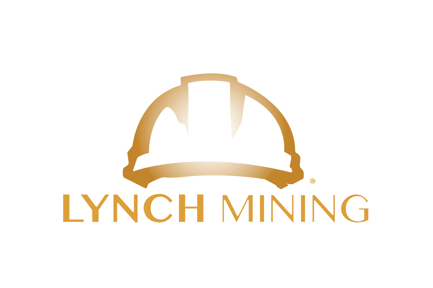 Lynch Mining, LLC®