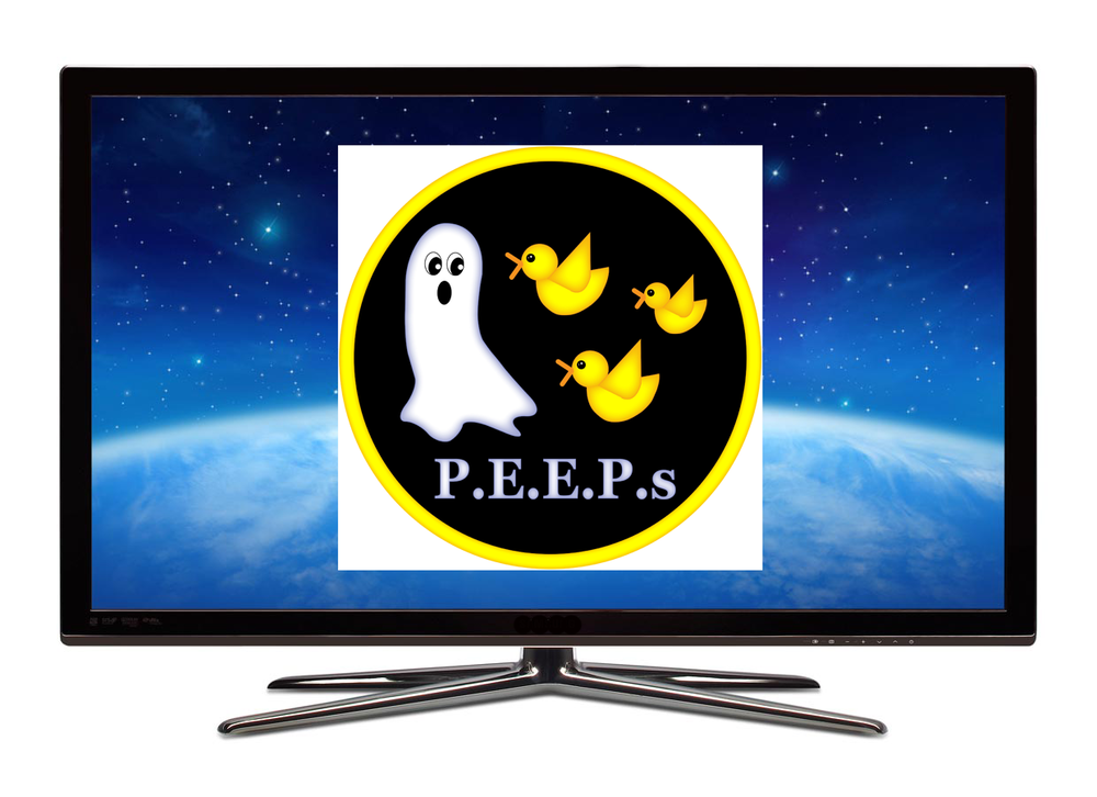 PEEPs on TV.png