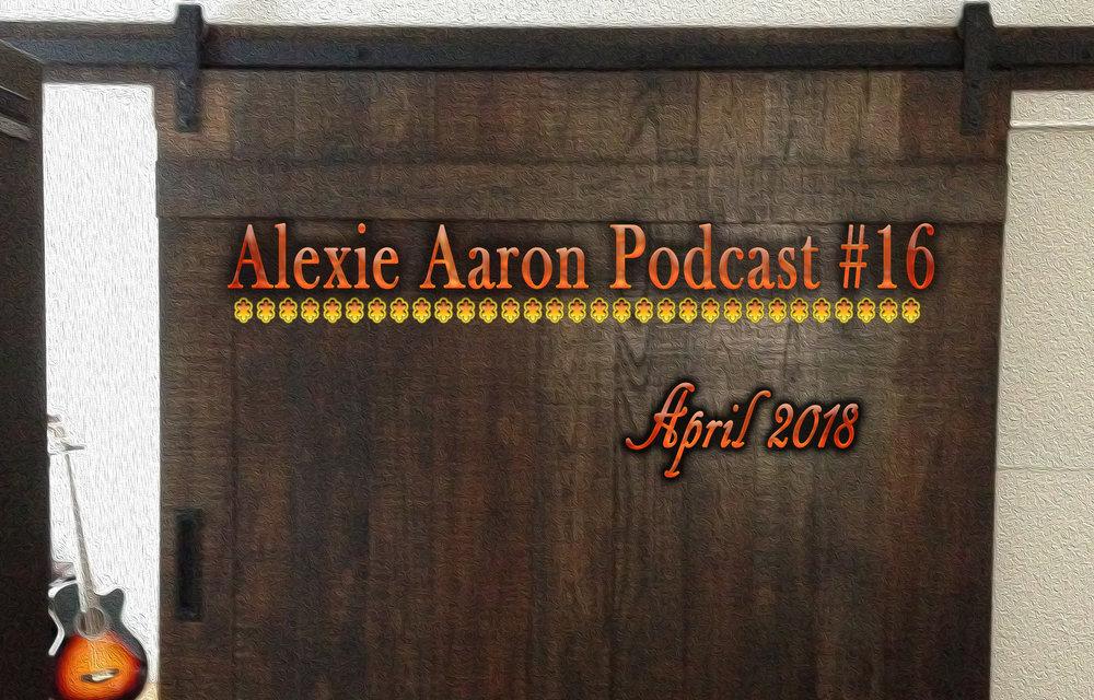 podcast 16.jpg