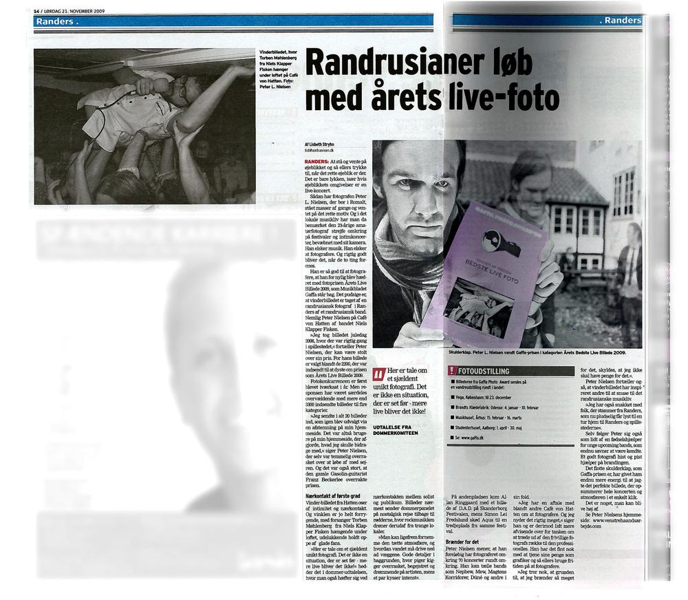 Amtsavisen2009.jpg