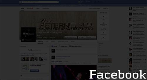 _-facebook.png