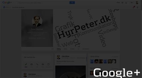 _-google.jpeg