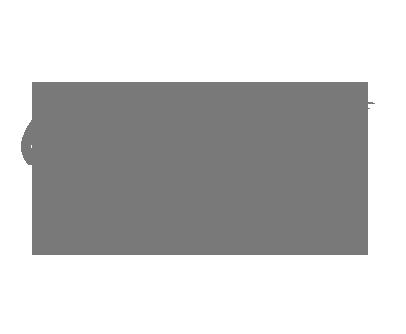 waldo-marsha.png