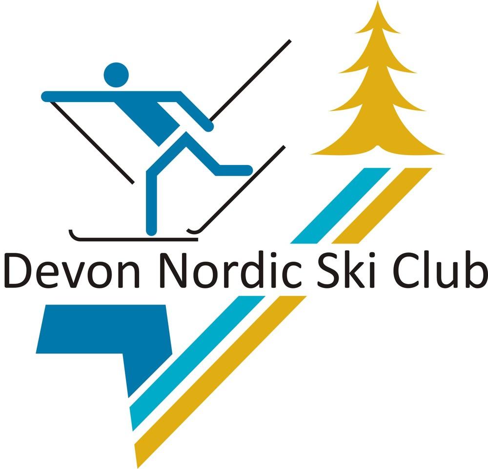 DNSC Full Logo.jpg