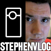 Stephenvlog